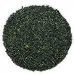 龍鳳芽茶葉